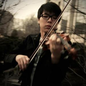 Jun+Sung+Ahn+Violin+Cover+64413_622806694401100_20138941